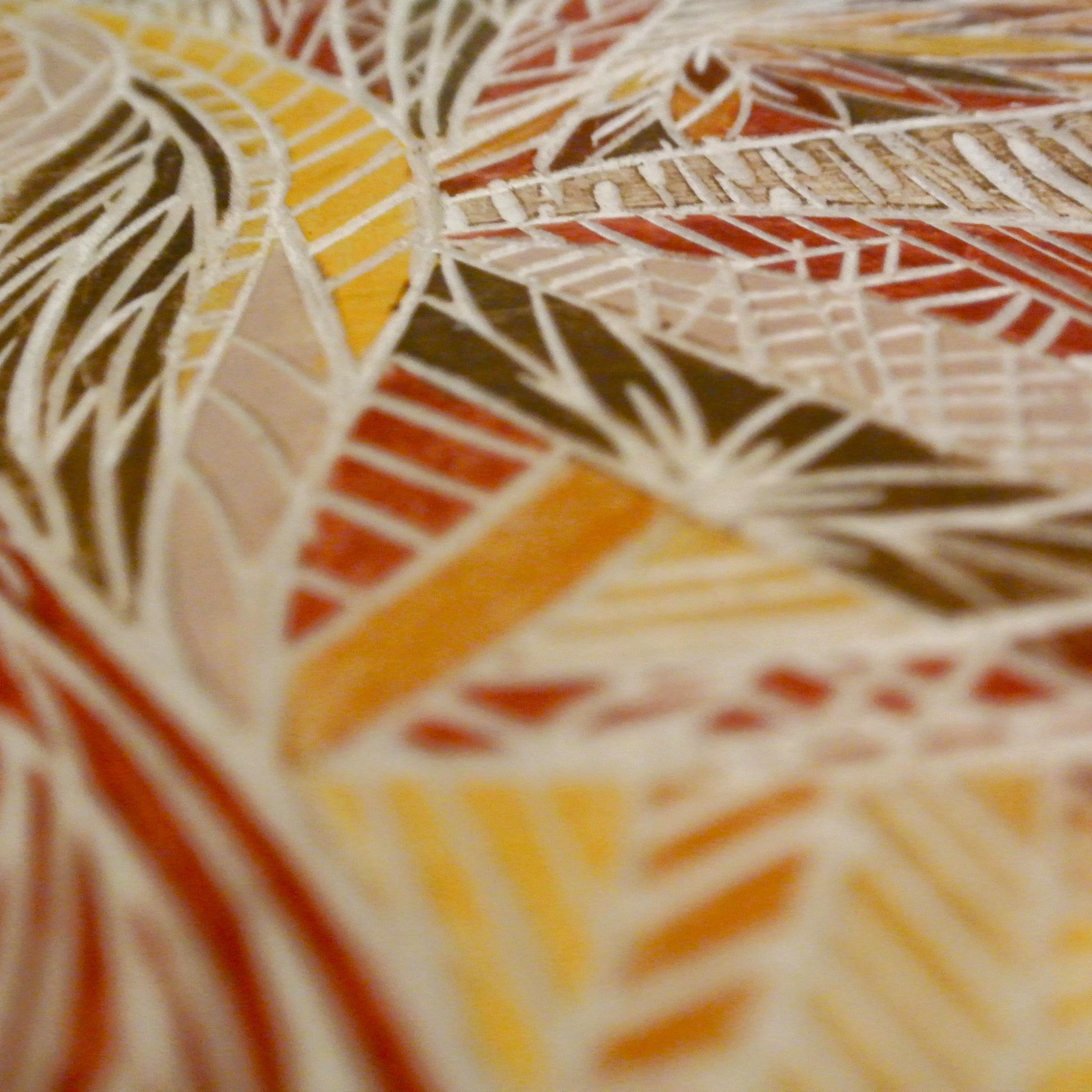 Maui_woodcarving
