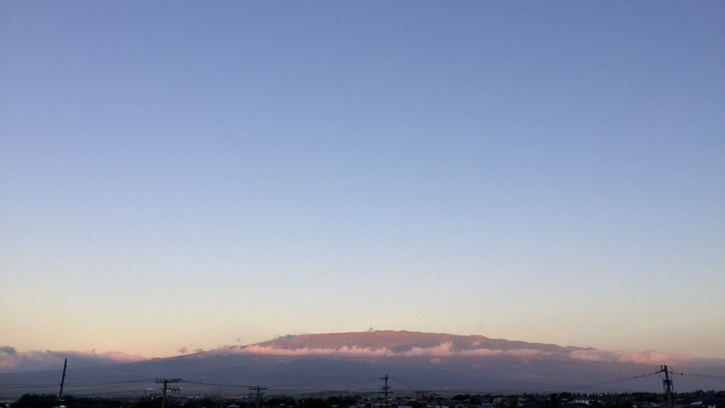 Haleakala_0729