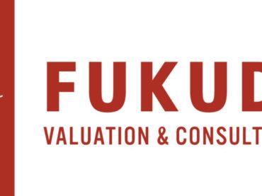 Fukuda Valuation & Consulting LLC