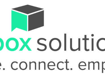 Soapbox Solutions